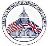 BABA logo